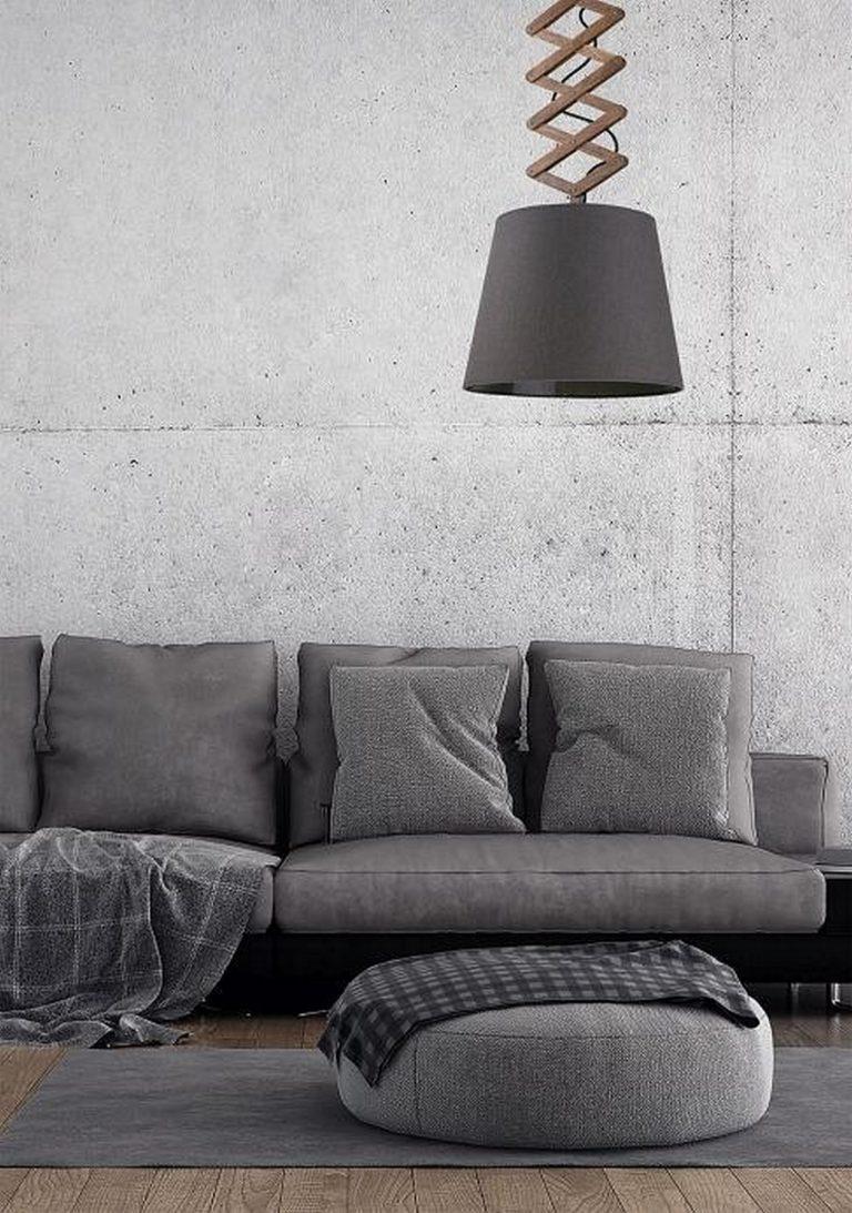 Funkcjonalność na wyciągnięcie ręki – kolekcja TOSCA marki Nowodvorski Lighting