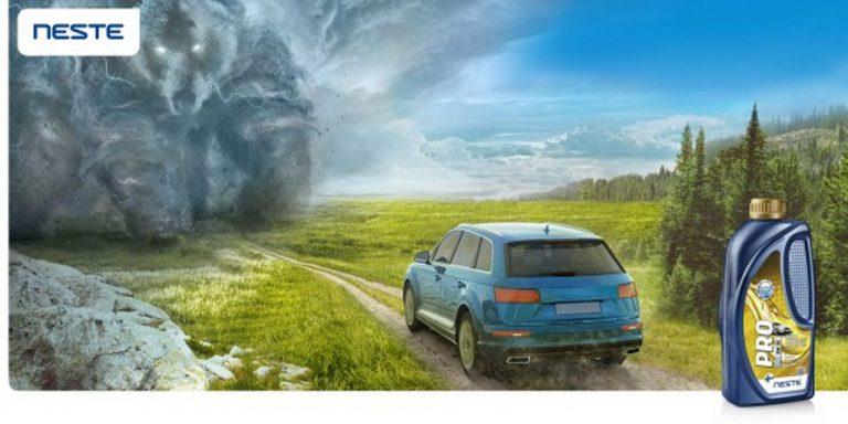 LSPI – zabójca nowoczesnych silników samochodowych. Czy jest na to sposób?