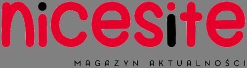 NiceSite.com.pl
