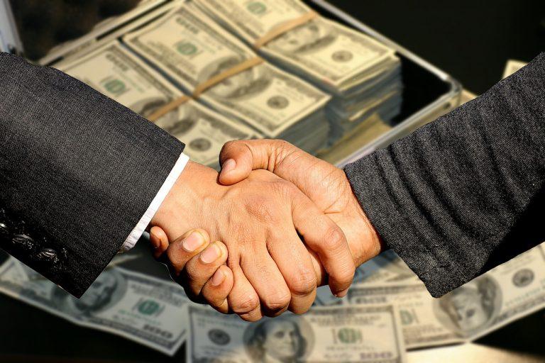 Darmowe pożyczki online