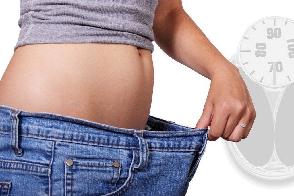 Skutki-zdrowotne-nadwagi