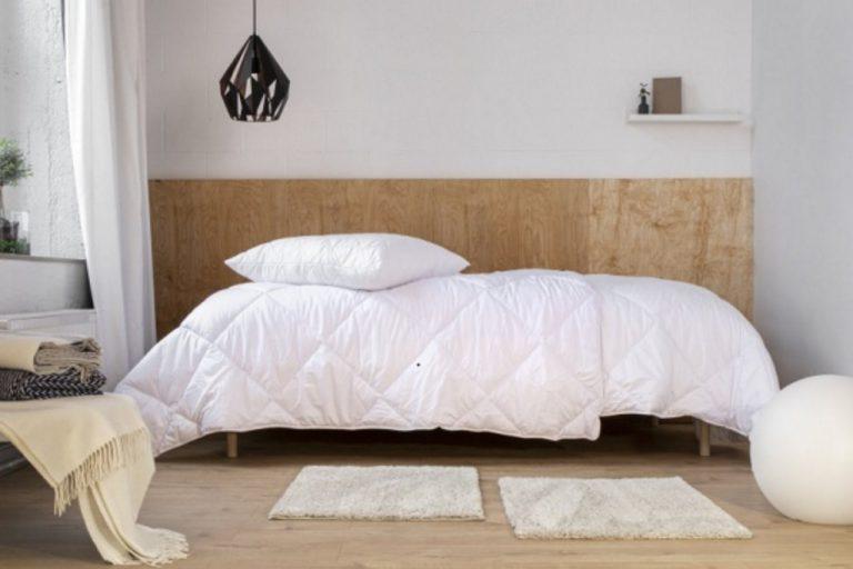 Jak sypiać lepiej?