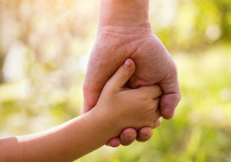 Ubezpieczenie dziecka – dlaczego warto się na nie zdecydować?